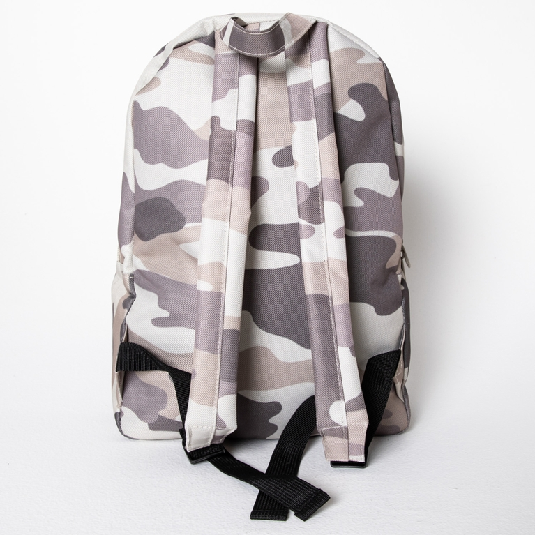 """Väska """"Premium backpack mini"""""""
